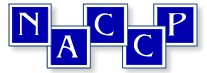 National Association of Child Care Professionals