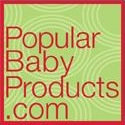 Popular Baby Products.com